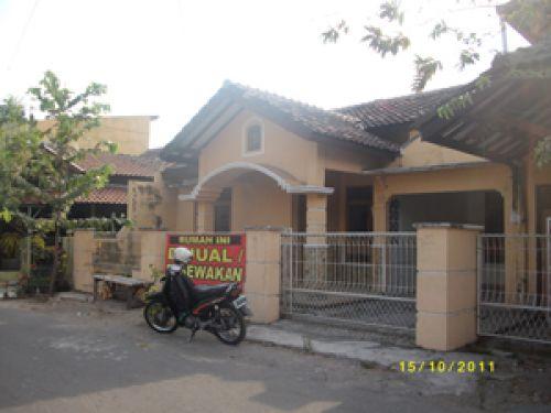 iklan jual Rumah di Umbulharjo, Yogyakarta - JUAL RUMAH ...