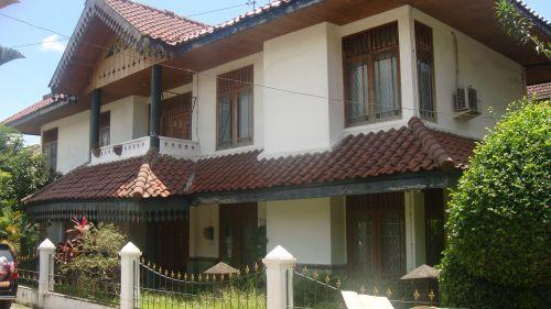 jual Rumah murah Danurejan, Yogyakarta – RUMAH DIJUAL CEPAT